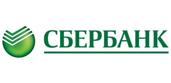 http://market-vann.ru/images/upload/20138_sber2.jpg