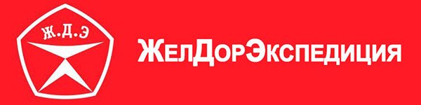 http://market-vann.ru/images/upload/702cde4868e8537241cba5751140cecc.jpg