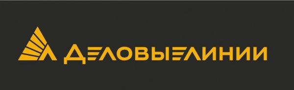 http://market-vann.ru/images/upload/Delovye-linii.jpg
